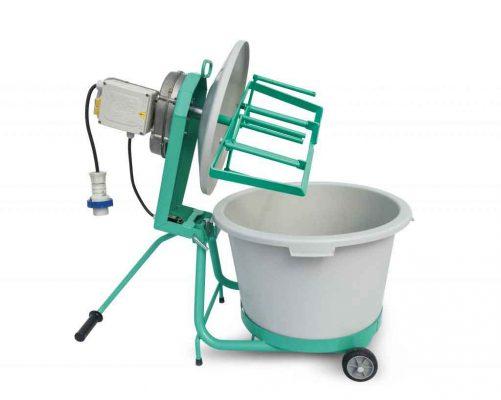 Mortar Mixer for sale in oman
