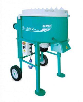 Mortar mixer dealer in oman