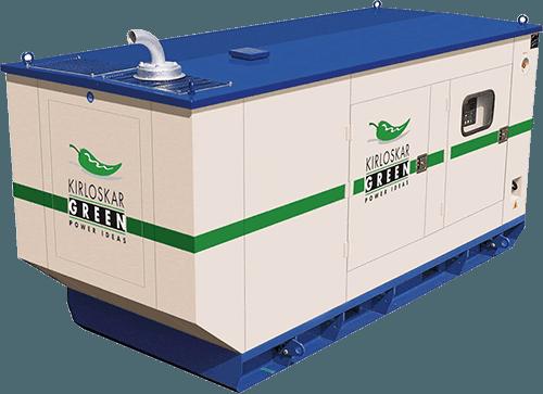 best diesel generator in oman