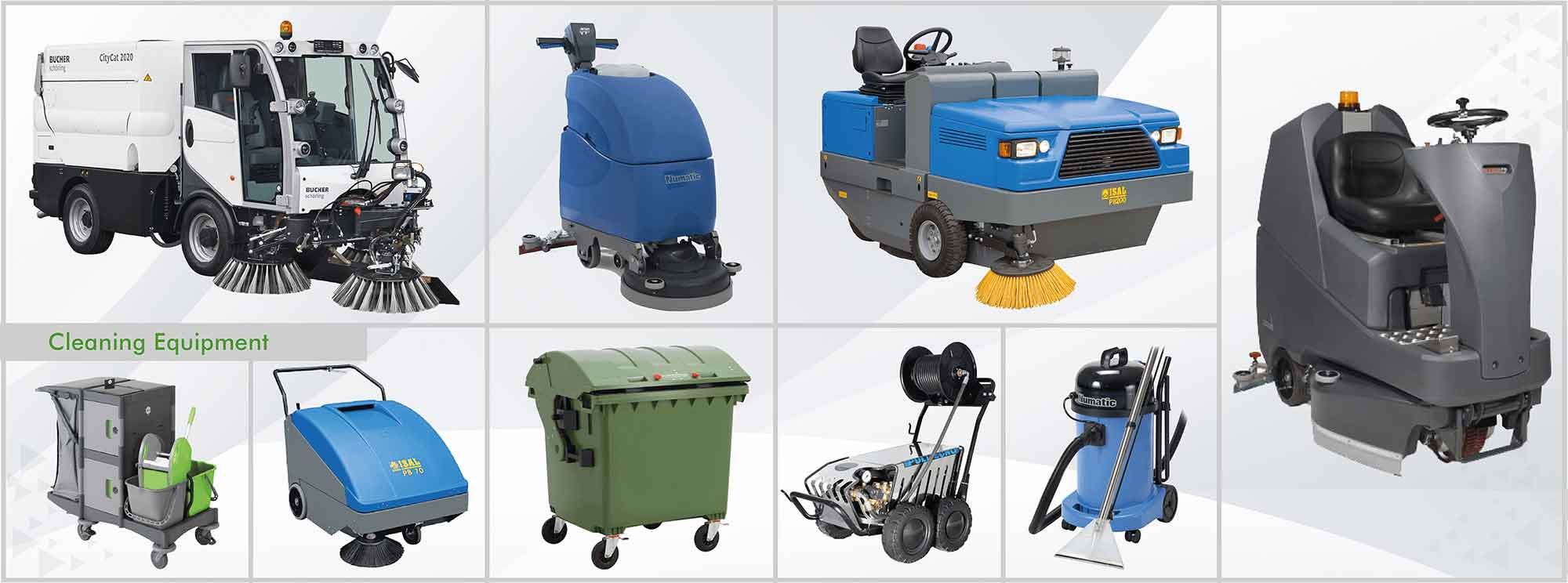 cleaning machine dealer in oman