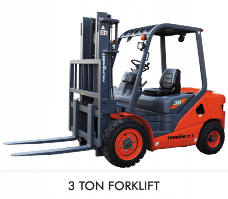 3-Ton-Forklift-in-Oman