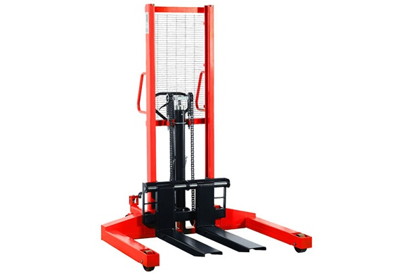 MANUAL-STACKER-WITH-BASE-LEGS