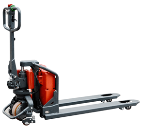 easy_mover_electric_pallet_truck