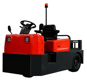 electric_sit_in_tow_tractor_teejan_equipment