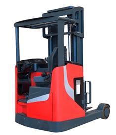 electric_truck_teejan_equipment