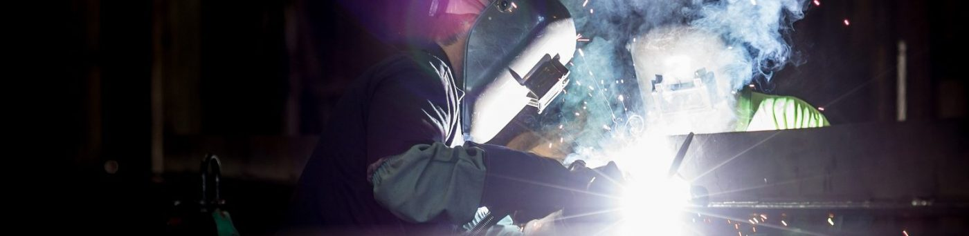 best welding machine in muscat oman