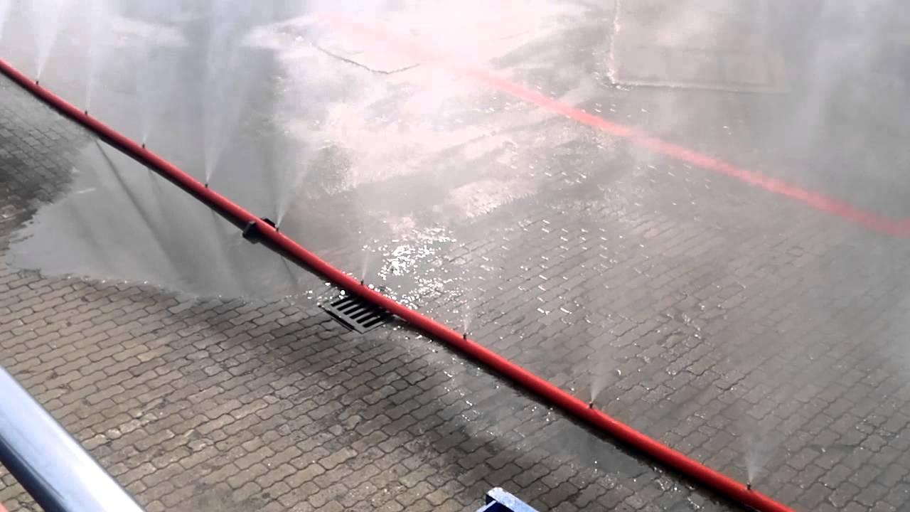Dust Arrestor for sale in muscat