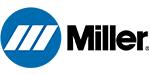 Miller welding machine in oman