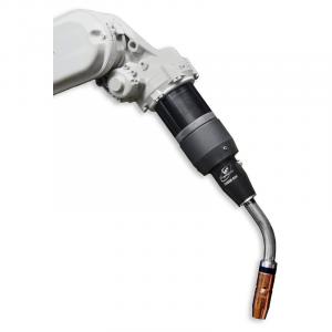 Robotic TOUGH GUN TA3 MIG Guns