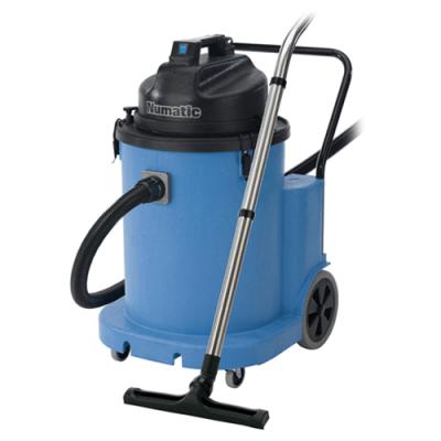 Wet Vacuum for sale in oman