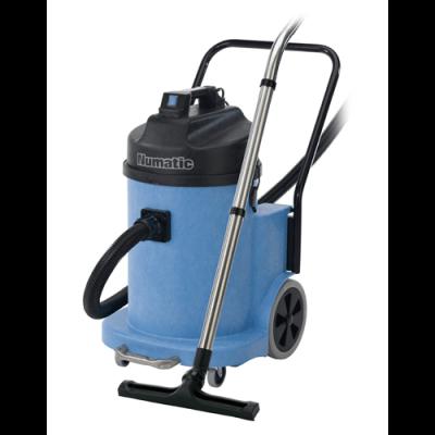 Wet Vacuum dealer in oman