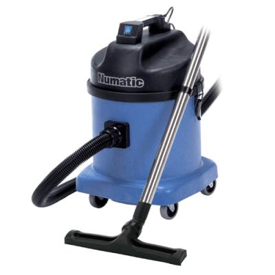Wet-Vacuum-from-teejanequipment