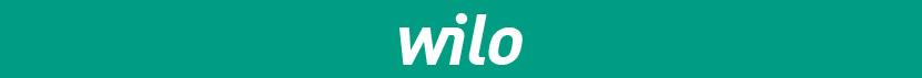 Wilo water pump dealer in oman