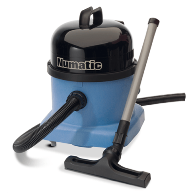 best-Wet-Vacuum-cleaner-dealer-in-oman
