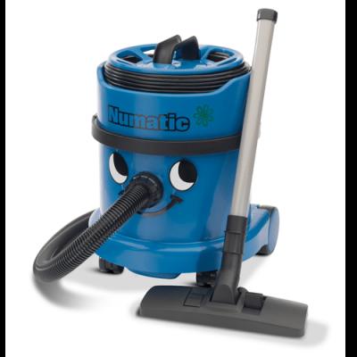 best vacuum in oman