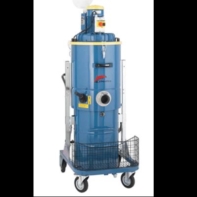 delfin-industrial-vacuum-cleaner-in-oman