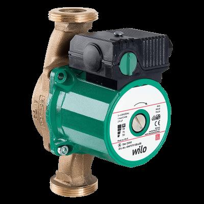 hot water circulation pumps in oman STAR Z Series