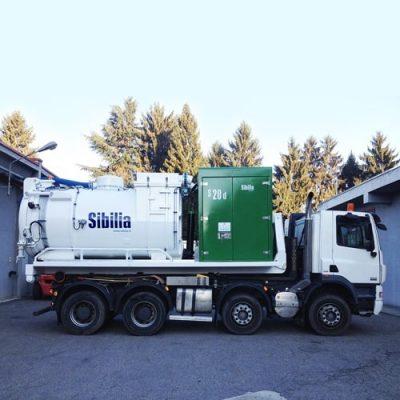 sibilia vacuum truck dealer in oman-min