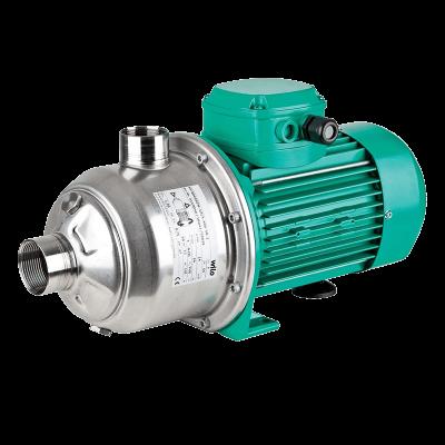 water pump in oman ECONOMY MHI Series
