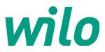 wilo water pumps dealer in oman