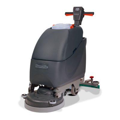 Best Scrubber machine in muscat