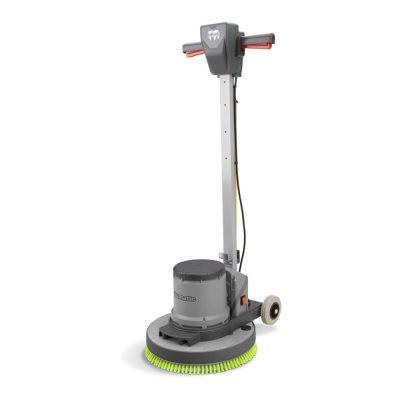 Best floor machine in oman HFT1530-F34L