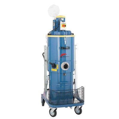 Best industrial Vacuum Machine in muscat