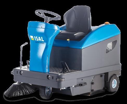 Best-industrial-sweeper-in-oman
