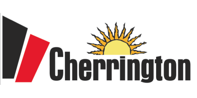 Cherrington in oman for sale near me