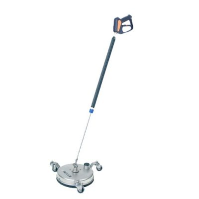 High Pressure Washer Accessories for sale