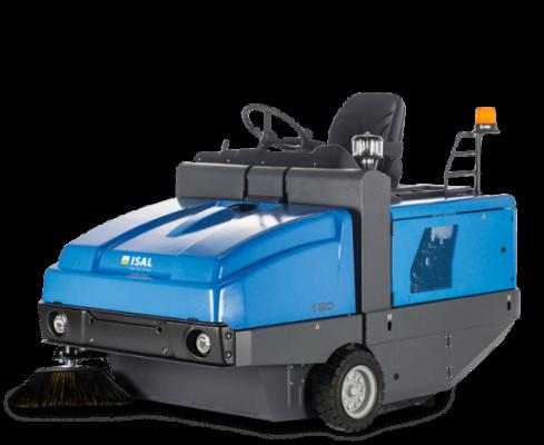 ISAL-160-best-sweeper-in-oman
