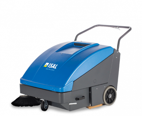 ISAL-PB-70-for-indoor-cleaning