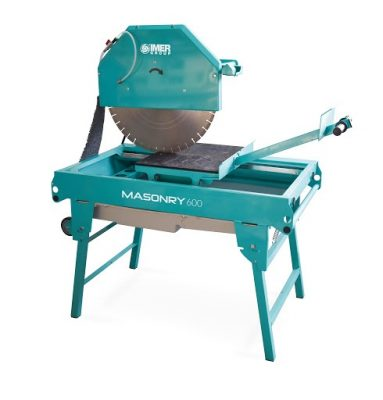 block saw for rent in oman
