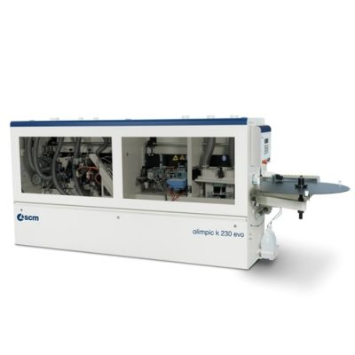 wood working machine for sale in muscat
