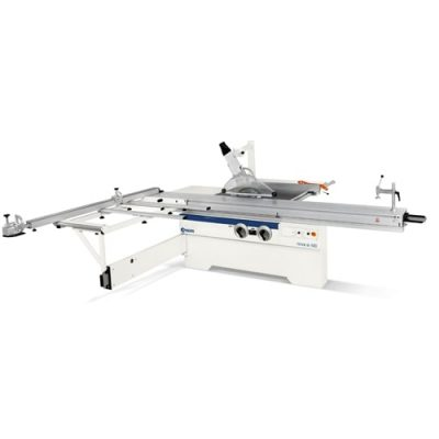 best wood working machine for rent in oman