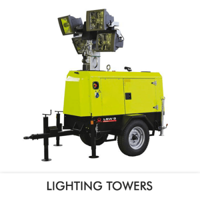 Tower Light for sale near me
