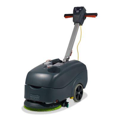 Walk behind scrubber drier in oman TT1840G-Main