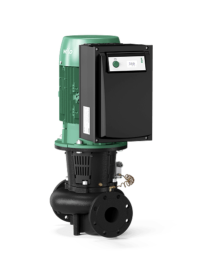 water pump for sale in oman