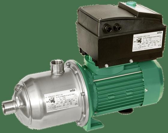 residential pumps in oman