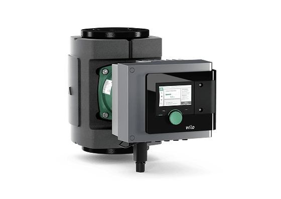 hot water circulation pump in oman