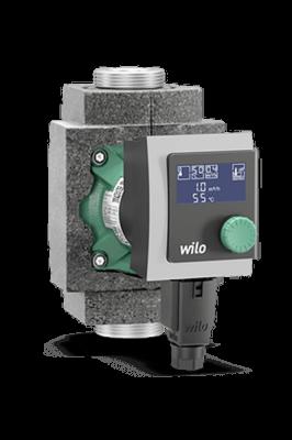 Wilo-Stratos PICO-Z-for-sale-2021