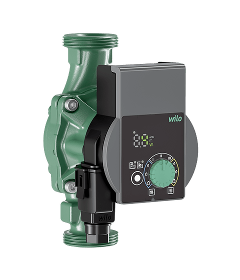 wilo water pump for sale in Oman