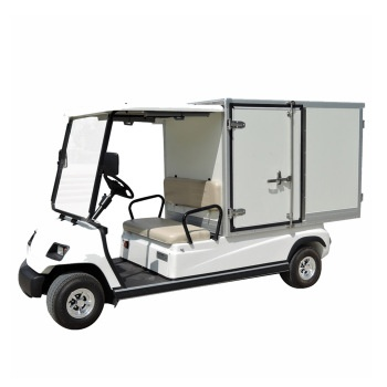 best buggy in oman