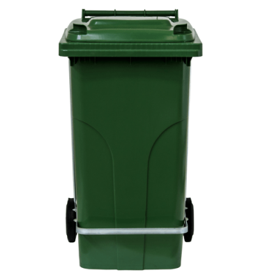 best dust bin in oman
