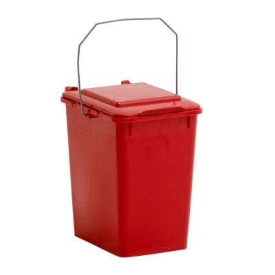 best garbage bin dealer