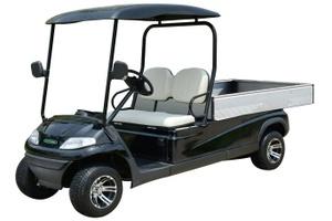 best golf cart in oman