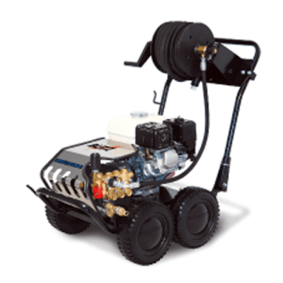 best high pressure washer for sale