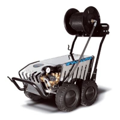 cold water high pressure washer in oman