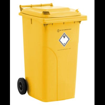 dust bin for sale
