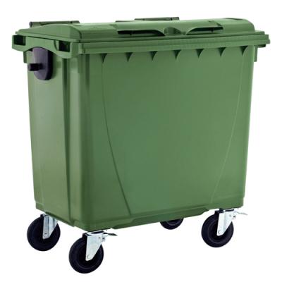 garbage bin price in oman